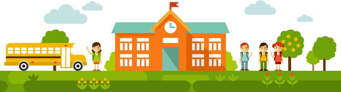 Servizi scolasici