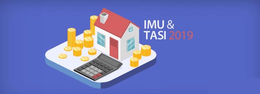IMU TASI 2019