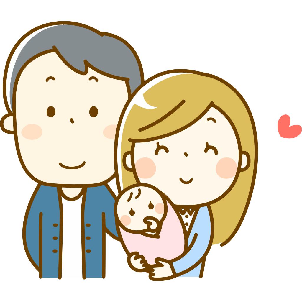 Famiglia stilizzata