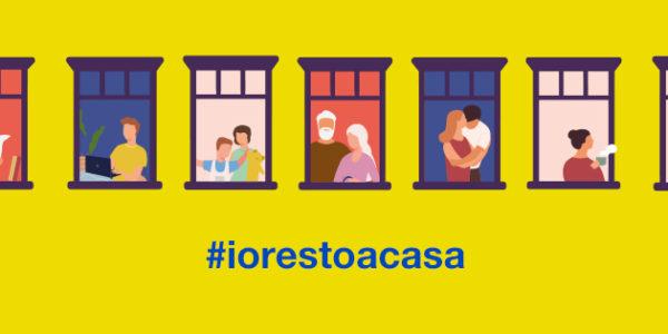 Banner iorestoacasa Poste