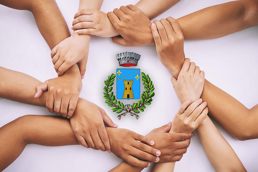 Solidarietà Castel Frentano