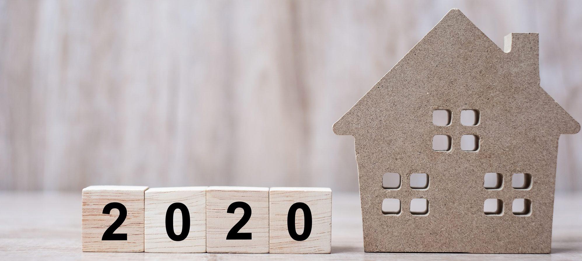 IMU 2020