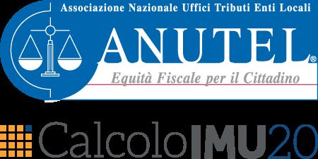 Banner Calcolo IMU 20