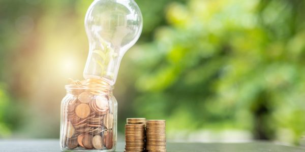 Bonus sociale - Risparmio luce